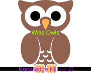 KNOWLEDGE HILL L.L.C.